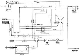 mtd ignition switch wiring diagram wiring diagram for mtd lawn Lawn Mower Switch Wiring Diagram mtd ignition switch wiring diagram huskee electrical issue in circuit lawn mower key switch wiring diagram