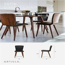 white leather dining room chairs awesome 152 best dining chairs concept for black leather contemporary