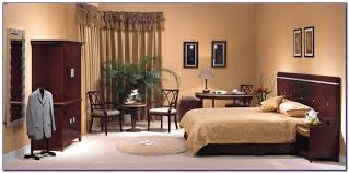 King Size Bedroom Suites For King Size Bedroom Suites For Stylish King Size Bedroom Suites Cute