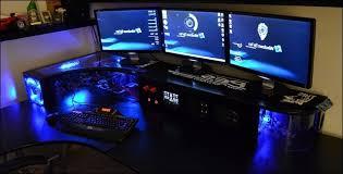 Appealing Custom Desk Design Ideas Custom Computer Desk Caseinterior Design  Ideas Desk Interior