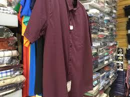 bluefly fashions photos karukachal kottayam readymade garment retailers