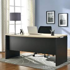 designs of office tables. Wonderful Finest Computer Desk Modern Student Home Office With Cool Table Designs Of Tables
