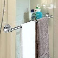 shower door towel rack pretty shower door towel rack 7 ac chrome framed sliding shower door shower door towel rack