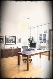 home office decorating ideas nyc. Stylish Ikea Home Office Furniture Ideas With Brilliant Interior Design Modern Mipn On. Full Size Of Decorating On A Budget Nyc