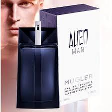 <b>Mugler Alien Men</b> Perfume Amber Perfume for Men Long Lasting ...