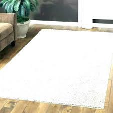 10 x 13 area rug outdoor rug x area rugs 10 x 13 blue area rug