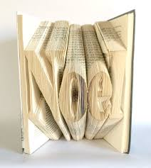 Free Book Folding Patterns Unique Inspiration