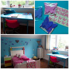 bedroom decorating ideas for teenage girls tumblr. Simple For Christmas Diy Projects Along With Teenage Girls Room Tumblr Subway Bedroom  Decorating Ideas For Teens  MKUMODELS In