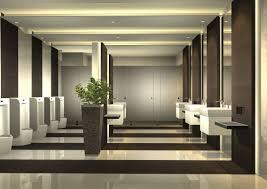 office restroom design. Treasury Building_Toilet_Male S1-1 D3 11212014 · Office BathroomWashroomInterior OfficeRestroom DesignInterior Restroom Design G