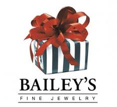 bailey s fine jewelry launches bailey box moments video bailey s fine jewelry