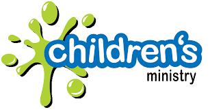Children's Ministry | Grace Community Church - Hội thánh Tin Lành Ân Điển,  Sacramento, CA