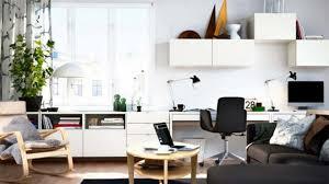 Ikea Design Room ikea living rooms customizing inexpensive linen curtains diy 5757 by uwakikaiketsu.us