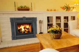 lennox fireplace parts. lennox ladera epa wood burning fireplace parts