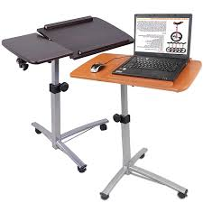 ikea laptop cart small laptop desk 17 best ideas about laptop desk