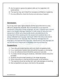 Dialogue In Essay Best Online Essays Writing Good Argumentative Essays Reportbox