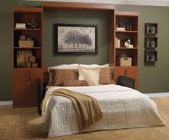 cool murphy bed designs. Unfinished Murphy Bed Bedroom Cool Ikea Helps You Save Spac And Natural Wood Customizable Designs