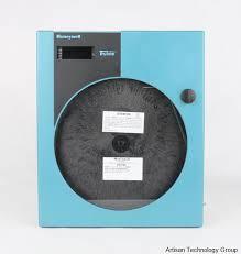 Honeywell Chart Recorder Honeywell Dr4500 In Stock We Buy Sell Repair Price Quote