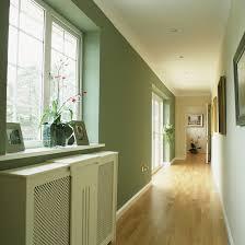 paint colors for hallwaysDownload Popular Hallway Colors  homesalaskaco