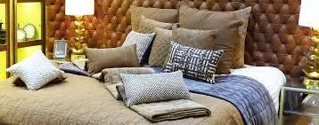Small Picture Home Decor Store Hyderabad Luxury Premium Home Decor Shops in