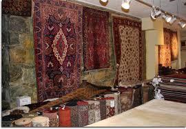 main street oriental rugs main street oriental rugs deals