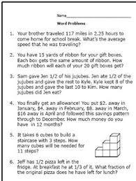 Ideas About Hard Math Word Problem, - Wedding Ideas