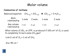combustion of methane equation jennarocca