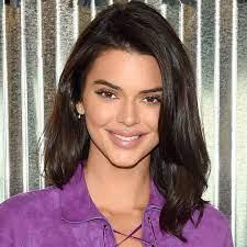 Kendall Jenner - Starporträt, News ...