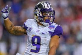 Dynasty Prospect Profile: Myles Gaskin | Draft Sharks