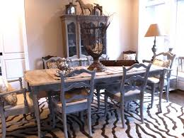 country style dining rooms. 72 Most Tremendous Rustic Farmhouse Dining Table Round Glass Country Style Chairs French Provincial Room Furniture Rooms S