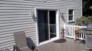 sliding doors vs french doors which