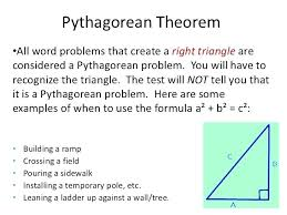 solving word problems worksheets algebra geometry b theorem word problems worksheet answers and template literals solving