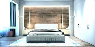 master bedroom accent wall master bedroom accent wall wood accent wall grey