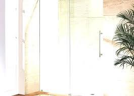 shower door track sliding door track shower sliding shower doors marvelous sliding door sliding door sliding shower door track shower door drip rail