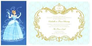 wedding invitation lily official templates royal ball template free email in french