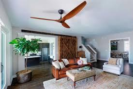 Indoor Ceiling Fans Quiet Ceiling Fans What Size Ceiling Fan Should Classy What Size Ceiling Fan For Bedroom