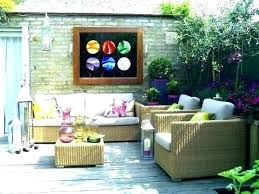 tropical wall decor tropical outdoor decor tropical outdoor wall art outdoor tropical wall decor patio wall