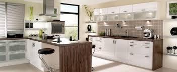 JB KITCHENS BATHS  DESIGN INC - Kitchens and baths