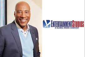 Byron Allen's Entertainment Studios Acquires 11 Local TV Stations For $305  Million – Deadline