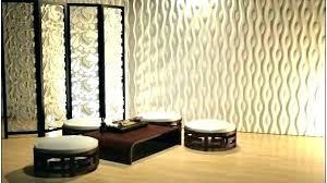 acoustical wall panels decorative acoustic panels decorative acoustical wall panels decorative acoustical wall decorative acoustic panels