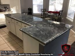spray paint kitchen cabinets rustoleum new painting kitchen cabinets rustoleum reviews elegant rust oleum spray