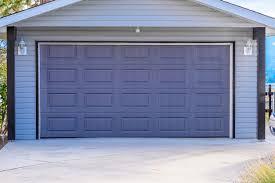 garage door repair chandler arizona dandk organizer