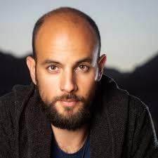 <b>Shai Maestro</b> (@<b>ShaiMaestro</b>) | تويتر