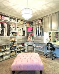 makeup room ideas ikea vanity room ideas closet room ideas interior dressing room design best dressing