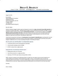 Linkedin Resume Template   Cover Letter   References The Mary Sue