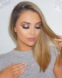 mac makeup looks wedding. get inspired by makeup with the bag! this blog is updated 24/7 mac looks wedding