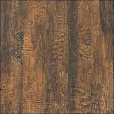 trafficmaster allure vinyl plank flooring reviews allure ultra flooring reviews laminate flooring installation laminate flooring reviews
