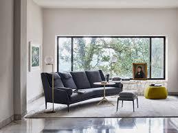 Viva Design Furniture Top Interior Design Trends For 2017 Viva