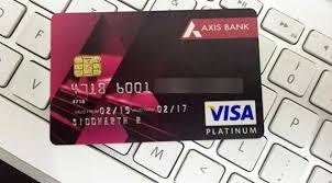 Feb 11, 2020 · customers of axis bank can contact the axis bank credit card customer care number to get instant services related to their credit cards such as credit card hotlisting, limit change, pin change, etc. Best Axis Credit Cards To Avail If You Re An Online Shopper Udaipur Kiran English Dailyhunt