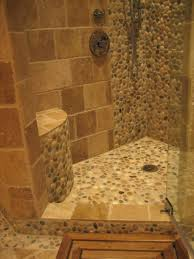 rustic bathroom tile designs. Contemporary Bathroom Bathroom Elegant On Rustic Bathroom Tile Design Ideas Image Concept 2018  From Likeable Throughout Designs M