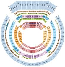 Supercross Seating Chart Ama Supercross Tickets Seating Chart Ringcentral